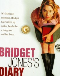 bridget2